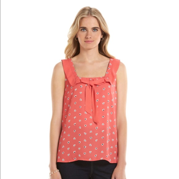 66 Off Lc Lauren Conrad Tops Last One💥lc Lauren Conrad