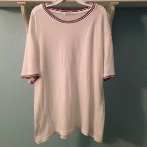 Brandy Melville ( one size ) top
