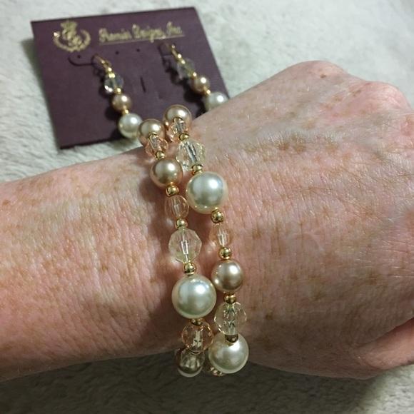 Jewelry Home Parties Premier Designs