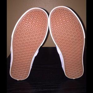 Varebiler Asher Slip-on Sneaker - Kvinner SDDVG0z