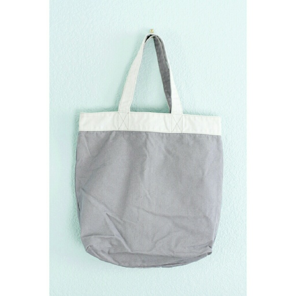 Old Navy - Old Navy | Graphic Print Canvas Tote Bag from *jamie's ...