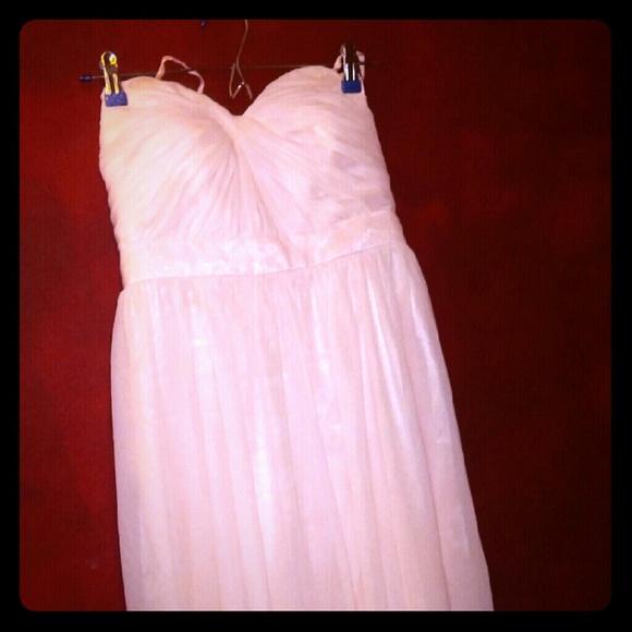 ALDO Dresses   Prom Dress Size 10   Poshmark