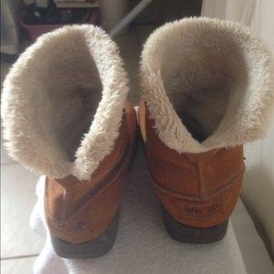 Skechers Tone Ups Rytmiske Støvler Gh4Uc0sa