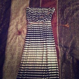 Dresses & Skirts - Size M. Sun/Maxi Dress‼️