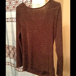Michael Kors Tops - Top