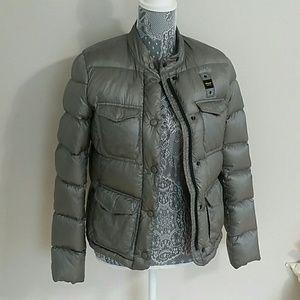 blauer Jackets & Blazers - Blauer warm  jacket