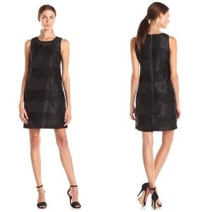 Vince Camuto Dresses & Skirts - Vince Camuto Embellished Jewel Dress