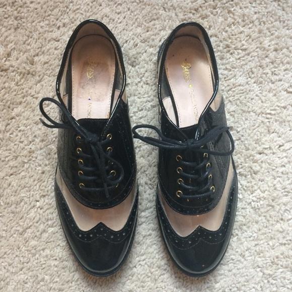 Buy Rachel Antonoff Shoes