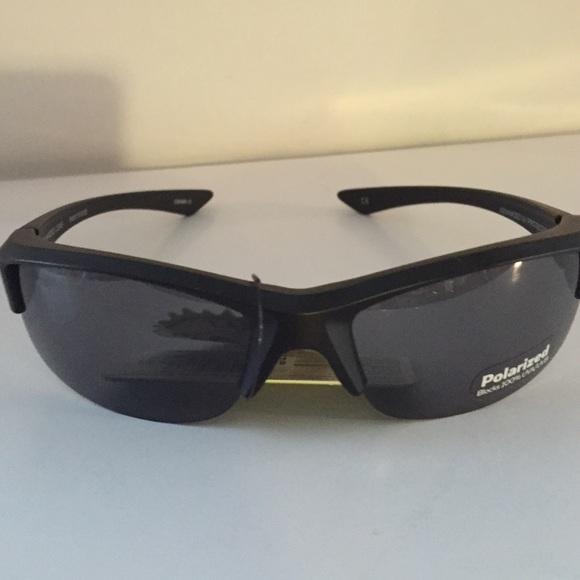 6a2472cecd8 solar comfort sunglasses
