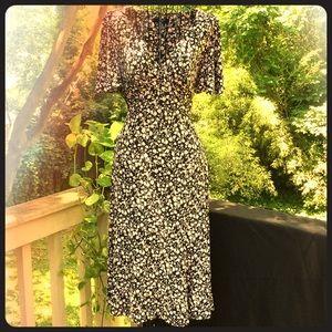 Dresses & Skirts - Ralph Lauren (chaps) dress