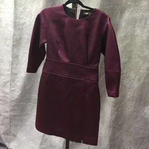"EUC Kate Spade Size 4 Dress ""Saturday"""