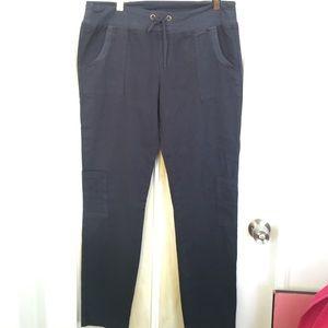 Nola Pants - Cargo pants