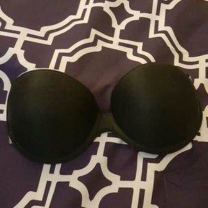 Other - SOLD ****Strapless Bra
