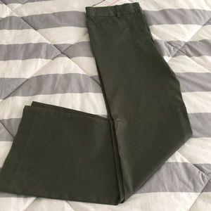 Victoria's Secret Pants - Victoria's Secret Pant