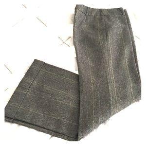 H&M Wool Pant
