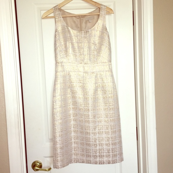 78 off banana republic dresses skirts on sale for Banana republic wedding dresses