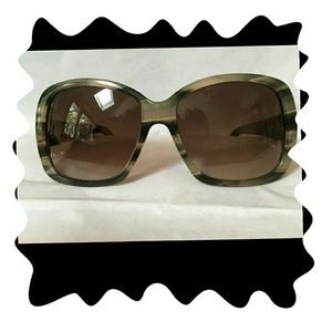 Marc Jacobs Sunnies