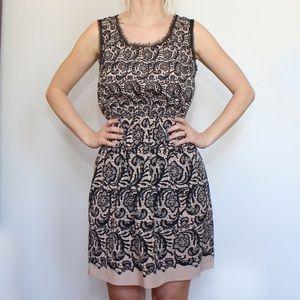 Rodarte Dresses & Skirts - Rodarte for Target dress.