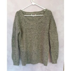 Urban Outfitters Ecote Sweater