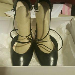 Nine West shoes size 7.5