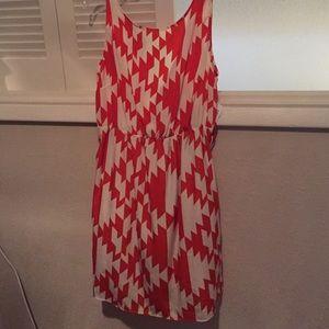 Necessary Clothing Dresses & Skirts - Summer Dress