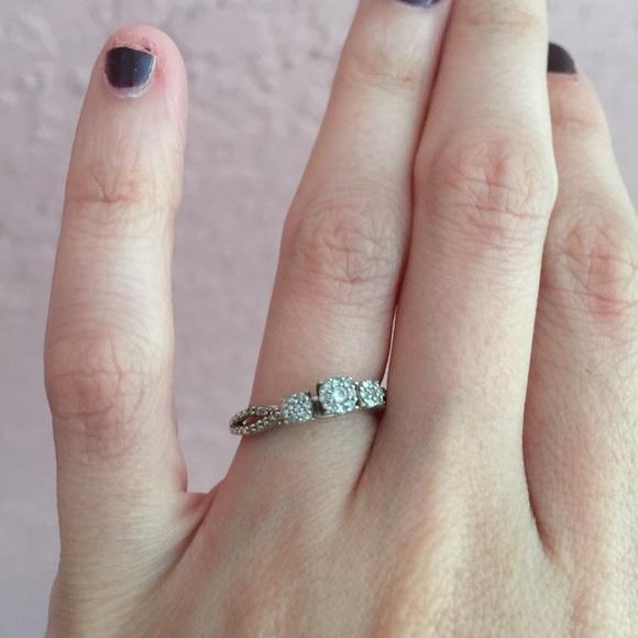 76 helzburg jewelry helzberg promise ring
