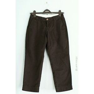 Old Navy | Ankle Work Pants