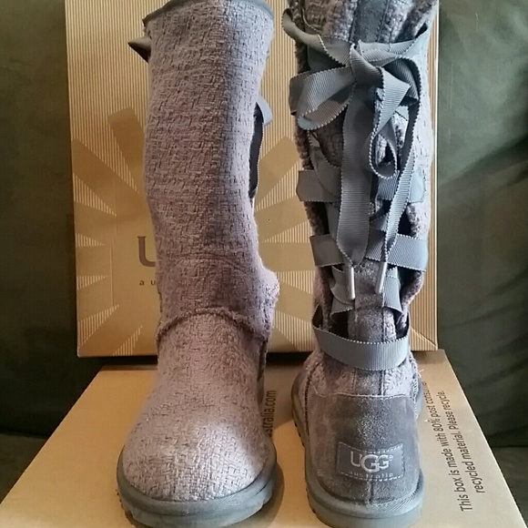 f920f87a45a promo code for ugg classic cardy oatmeal size 6 weight 666f7 f9335