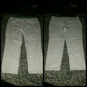 Elite Jeans on Poshmark