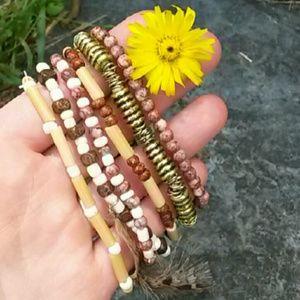 Altar'd State Jewelry - Altar'd State Bracelet Set