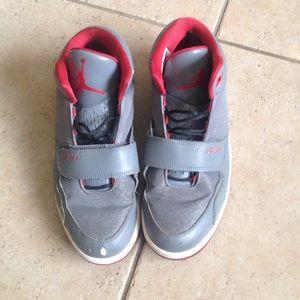 4ea4eda3e11a97 Jordan Shoes - Jordan V IV III