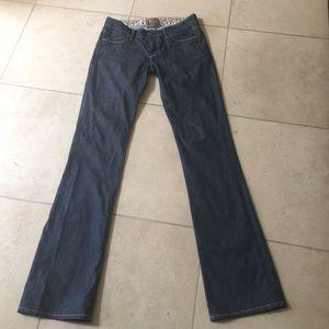Rich & Skinny Light wash Jeans