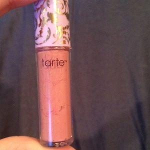 tarte Other - Tarte lipgloss