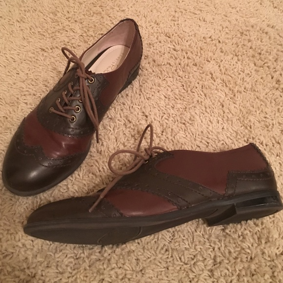 6176c8ff14b Studio Paolo Shoes - Women s oxfords