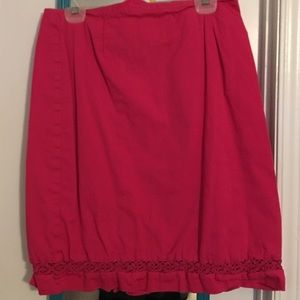Good Clothes Dresses & Skirts - Skirt