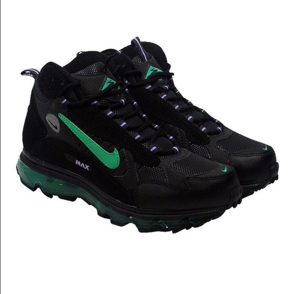 the best attitude ea8df 3c9aa ... coupon code nike air max terra sertig 74d2b 374a3