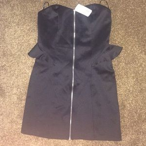 Never worn Forever 21 dress