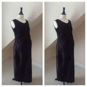 🆕 Olian Maternity Formal Dress