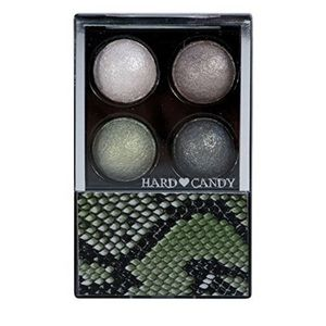 Hard Candy Other - ‼️LAST ONE‼️Hard Candy❤️Mod Quad Ivy League