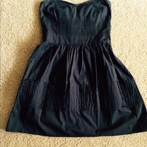Kimchi Blue Dresses & Skirts - Dress by Kimichi Blue