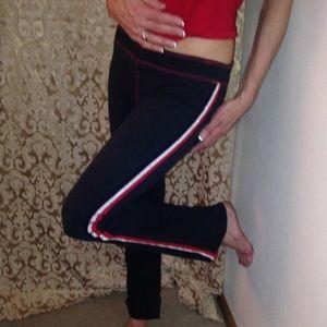 Mossimo sweat pants