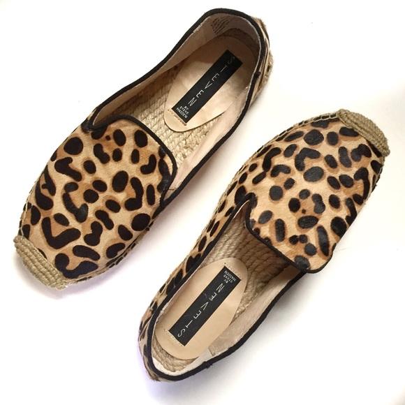 434d784520c5 Steven by Steve Madden Lanii Leopard Espadrilles. M_574ee26113302a5da2015c78