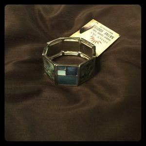 Jewelry - SISTER SKY Beautiful designed  Bracelet