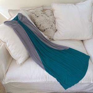 T-Bags Dresses & Skirts - T-Bags Strapless Sundress