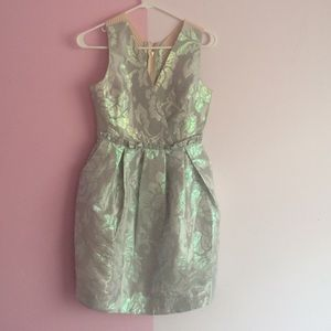 ASOS Size 4 Dress