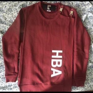 Hood by Air Other - HBA Sweater