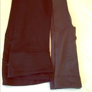 Set of 2 leggings