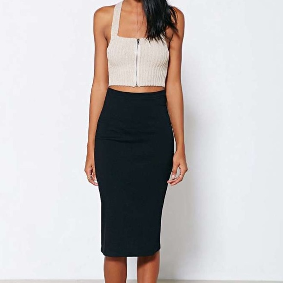 65% off Urban Outfitters Dresses & Skirts - ❌SOLD❌ Urban ...