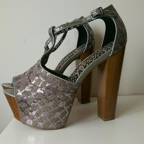 39bc796ef4e Jessica Simpson Shoes - 💎 Jessica Simpson
