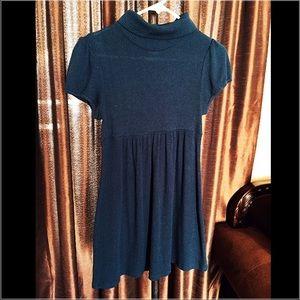 CeCiCo Mini Dress